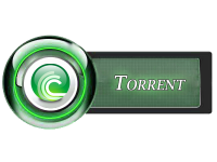 Os+quatrooMosqueteiros+-+Bot%C3%A3o+Torrent[1]